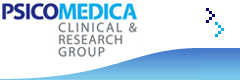 Psicomedica - Biomedical Reasearch Group